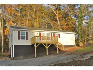 Featured picture for the property 3329568