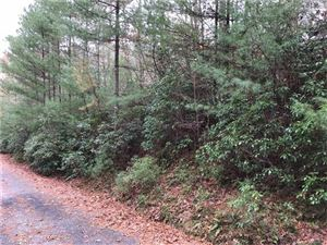 Photo of TBD Summerhill Drive #17,18, Cedar Mountain, NC 28718 (MLS # 3340575)
