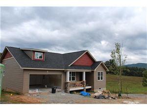 Photo of 1 River Brook Lane #1, Etowah, NC 28729 (MLS # 3311576)