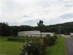 Photo of 65,69,105 Industrial Drive, Marion, NC 28752 (MLS # 3187579)