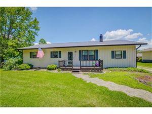Photo of 301 Nicholson Creek Road, Brevard, NC 28712 (MLS # 3291579)