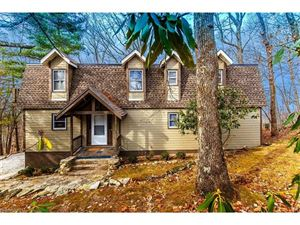 Photo of 16 Costigan Road, Brevard, NC 28712 (MLS # 3288580)