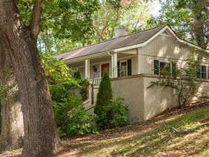 Featured picture for the property 3321582