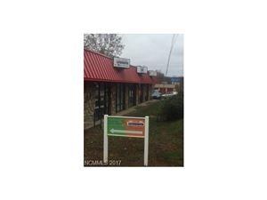 Photo of 1130 Sweeten Creek Road, Asheville, NC 28803 (MLS # 3339582)