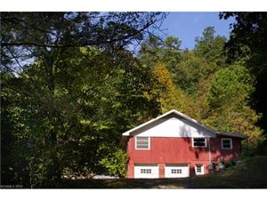 Photo of 184 Lambs Creek Road, Brevard, NC 28712 (MLS # 3214583)