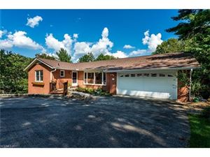 Featured picture for the property 3322583