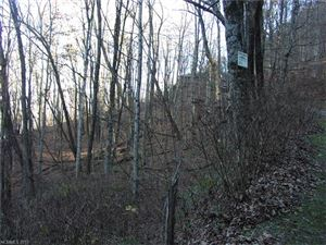 Photo of Lot 224 Tannehill Lane #Lot 224, Waynesville, NC 28786 (MLS # 3340585)