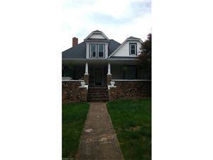Photo of 21 Mears Avenue, Canton, NC 28716 (MLS # 3323586)