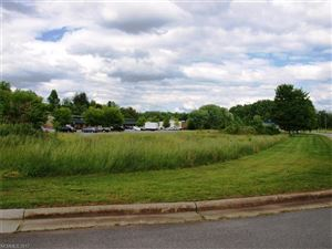 Photo of Lot B Commerce Street, Brevard, NC 28712 (MLS # 3282588)