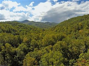 Photo of 999999 Cook Cove Road #4, Weaverville, NC 28787 (MLS # 3323588)