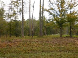 Photo of 0 Crystal Cove Drive #1, Hendersonville, NC 28739 (MLS # 3329596)