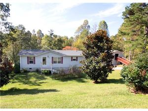Photo of 1700 Jeter Mountain Road #7, Penrose, NC 28766 (MLS # 3323601)