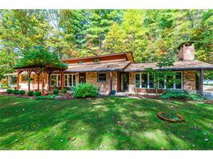 Photo of 425 Robin Hood Road, Brevard, NC 28712 (MLS # 3329603)