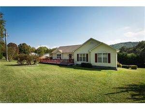 Featured picture for the property 3321604
