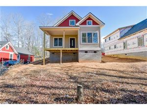 Featured picture for the property 3306605