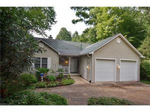 Photo of 46 Red Fox Lane, Brevard, NC 28712 (MLS # 3318606)