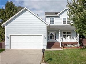 Featured picture for the property 3320608