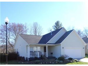Featured picture for the property 3262612