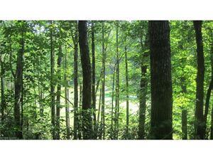Photo of J46/45 Keowee Trail, Lake Toxaway, NC 28747 (MLS # 3301614)