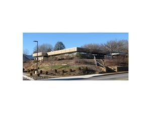 Photo of 1425. Patton Avenue, Asheville, NC 28806 (MLS # 3304615)