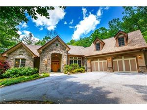 Photo of 117 Sylvan Byway #1, Pisgah Forest, NC 28768 (MLS # 3290616)