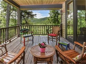 Photo of 207 Firefly Lane, Pisgah Forest, NC 28768 (MLS # 3293616)
