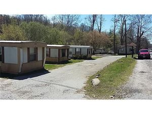 Photo of 245 Weaverville Highway, Asheville, NC 28804 (MLS # 3269617)