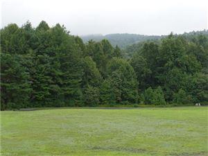 Photo of TBD Lot 814 Green Fields Circle #Lot 814, Brevard, NC 28712 (MLS # 3212618)