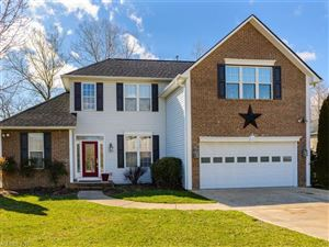 Featured picture for the property 3249618