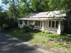 Photo of 39 Highland Road, Brevard, NC 28712 (MLS # 3305621)