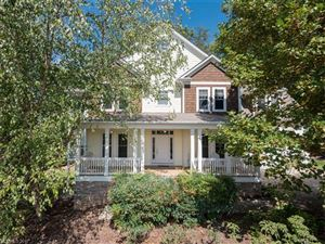 Photo of 20 Rosebay Lane, Asheville, NC 28803 (MLS # 3323621)