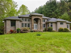 Photo of 6395 Asheville Highway, Pisgah Forest, NC 28768 (MLS # 3276623)