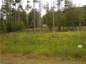 Photo of 0 Crystal Mountain Drive #7, Hendersonville, NC 28739 (MLS # 3329625)
