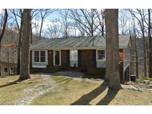 Featured picture for the property 3254626