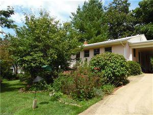 Photo of 40 Hamilton Drive, Brevard, NC 28712 (MLS # 3313627)