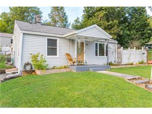 Featured picture for the property 3321627