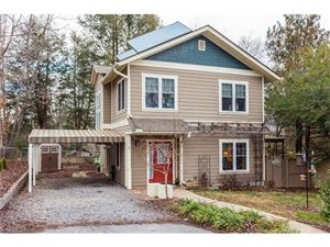 Featured picture for the property 3240628