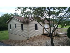 Photo of 6656 Asheville Highway, Pisgah Forest, NC 28768 (MLS # 3304630)