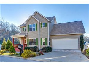 Featured picture for the property 3145631