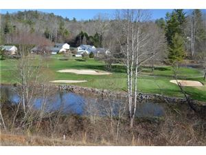 Photo of Lot 21 North Course Drive #21, Etowah, NC 28729 (MLS # 3260632)