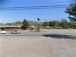 Photo of 1863 S Main Street, Waynesville, NC 28786 (MLS # 3300634)