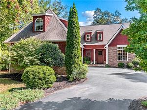 Photo of 25 Cotswolds Court, Arden, NC 28704 (MLS # 3325634)