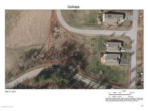 Photo of 55 Meadow Creek Lane, Etowah, NC 28729 (MLS # 3286635)