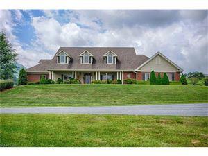 Photo of 130 Steeple View Ridge, Waynesville, NC 28786 (MLS # 3296636)