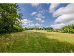 Photo of TBD Banner Farm Road, Mills River, NC 28759 (MLS # 3290637)