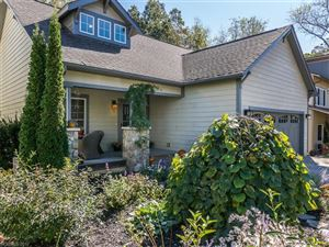 Featured picture for the property 3330638