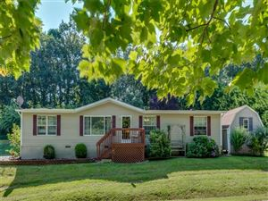 Photo of 128 Josiah Lane, Hendersonville, NC 28792 (MLS # 3343638)