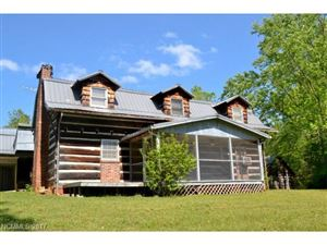 Photo of 591 Old Nc 226 None, Marion, NC 28752 (MLS # 3289639)