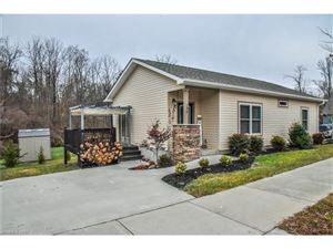 Featured picture for the property 3342639