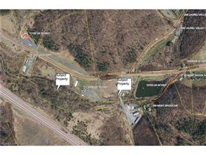 Photo of 10725 US 23 Highway, Mars Hill, NC 28754 (MLS # 3313640)